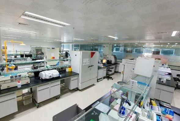国际首创!康方生物抗PD1/CTLA4双特异抗体新药AK104 中国临床试验顺利启动,首批患者入组完成!